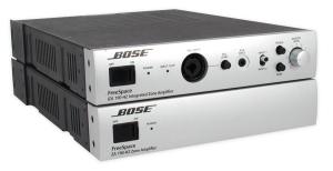 bose-1